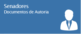Senadores: Documentos de autoria