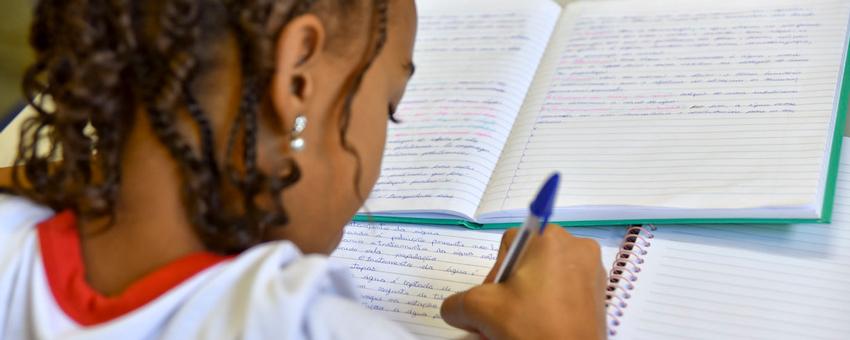 Escolas públicas podem ter Semana da Educação Olímpica