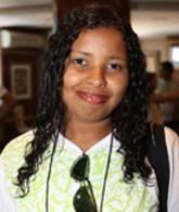 Denise Santos de Oliveira