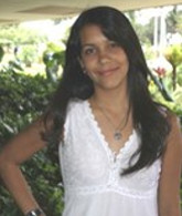 Diana Jenier Soares