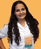 Fernanda Barbosa Maciel