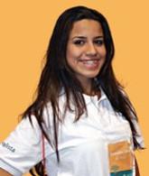 Jacqueline Kelly Canuto Silva