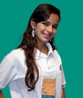 Janaína Santana Vilela