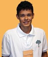 Leonardo Queiroz Reis
