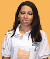 Luciêda de Sousa Santos