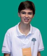 Matheus Oliveira Faria