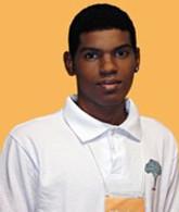 Wallacy Ronan Souza Santos