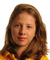 Brenna Bittencourt de Oliveira