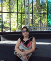 Jaqueline Maria Baldissera Casagrande