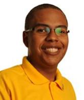 Edson Dionizio Santos Júnior