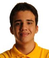 Fernando Alef Ladislau Jadão