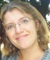 Cassia Elisa de Oliveira