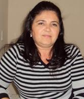 Maria Almaiza de Medeiros Leôncio