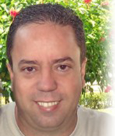 Mauro José Pedrosa