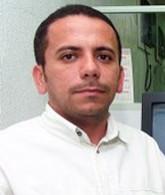 Fernando Alves de Oliveira