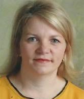 Emília Helena Roldo Tieppo
