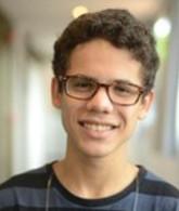 Lucas Evangelista de Lima Terceiro