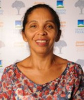 Maria Noemia Alves