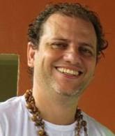 Mauro Sérgio Demicio