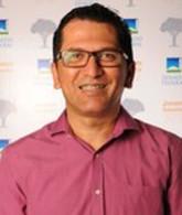 Marcos Antonio Abreu Lima