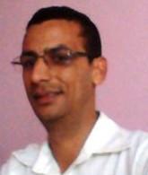 Isaac David José Santana