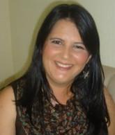 Patrícia Nara da Fonsêca Carvalho
