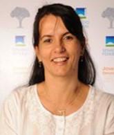 Verônica Martinelli Fernandes Andreatta