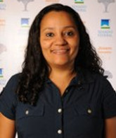 Marlene Souza Sizernando Liberato
