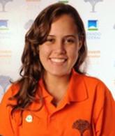 Maria Caroline da Silva Wiciuk