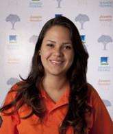 Maria Cristiane Andrade