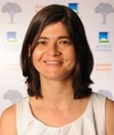 Luciana Emília Duarte Farias de Lima