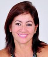 Selma de Lourdes Cebalho El Chamy