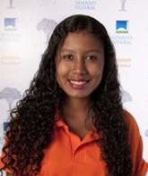 Raquel Iara Lavareda Jamacarú