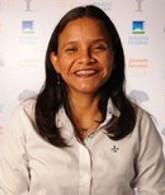 Lilliane Leal Garcia