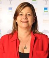 Rose Mery Fernandes da Costa
