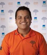 Ricardo Ruan Rocha Santana