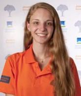 Suyanne Paula Schwade Girotto