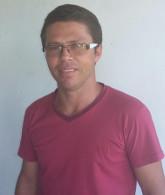 José Edson Gomes de Moura