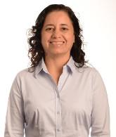 Elisamar Vieira de Lima Dias