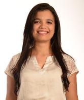 Ruth Meiry Rosa do Vale
