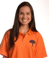 Ingrid Caroline Silva Alves