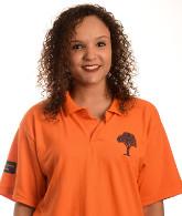 Lana Lima Oliveira