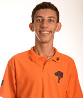Marcio Costa Sirqueira