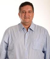 Denilson Melo Rodrigues