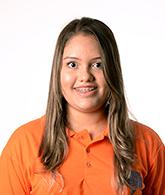 Acsa Mendes de Albuquerque