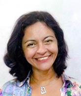 Odiceia Maciel de Almeida