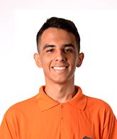 Guilherme Barreto Brandão