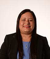Luciane Teixeira Bastos