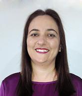 Josefa Elciana de Jesus Sousa