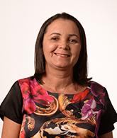 Rosemeire Santos